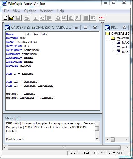 Esteban Perez | Software Developer and a bit more